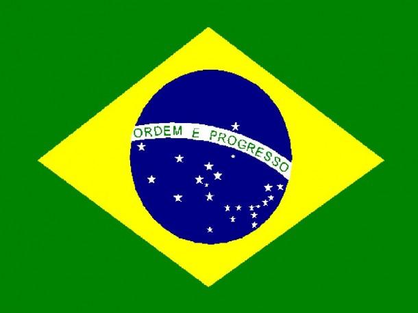 brazil flag (20)