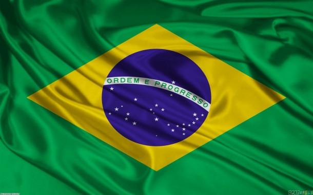 brazil flag (21)