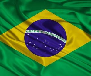 brazil flag (25)
