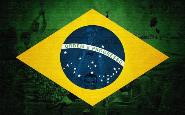 brazil flag (26)
