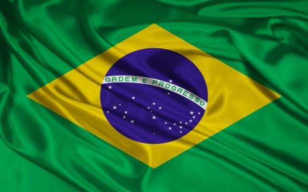 brazil flag (27)