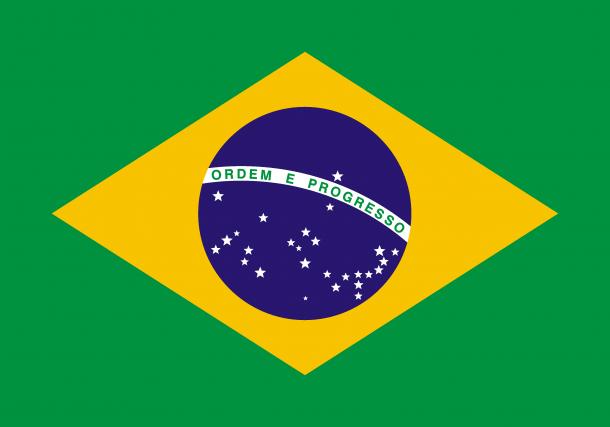 brazil flag (5)