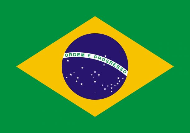 brazil flag (6)