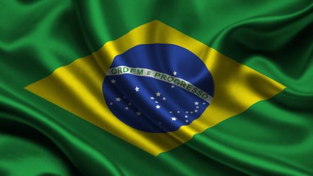 brazil flag (7)