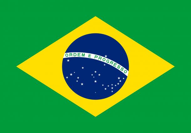 brazil flag (9)