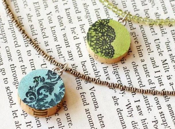 cork pendants2