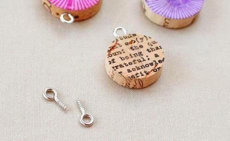 cork pendants3