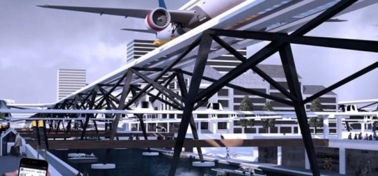 elevated runway track4