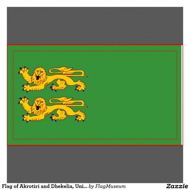 flag_of_akrotiri_and_dhekelia_united_kingdom_business_card-rc882dfe8daef441c8f34a580d4416b8b_xwe8x_1024