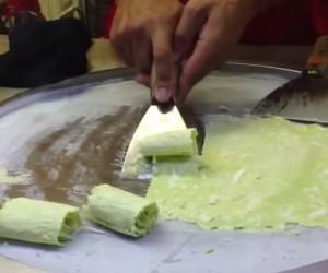 ice-cream-in-thailand-jpg