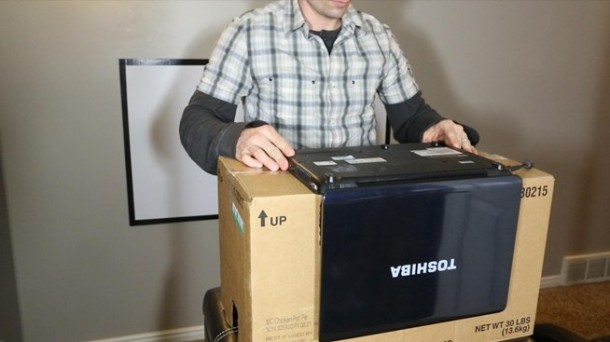 make-diy-home-theater-projector-and-50-screen-for-only-5-great-for-march-madness.w654
