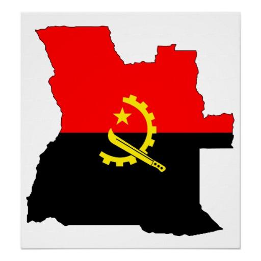 mapa_de_la_bandera_de_angola_del_mismo_tamano_poster-r6f76360ab13f4ad3873cb07dcfbd95dc_6va_8byvr_512