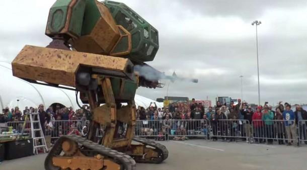 megabotschallengejapaneserobot