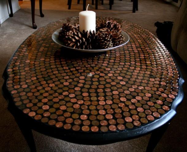 penny DIYs11