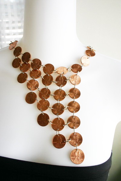 penny DIYs20