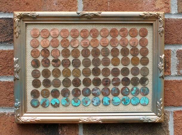 penny DIYs21