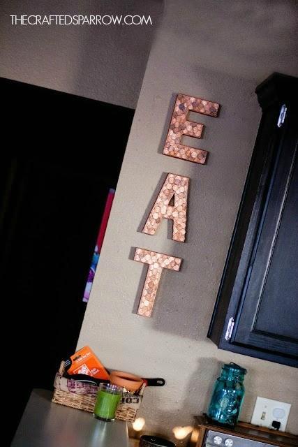 penny DIYs5