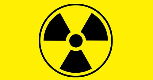 radiation exposure2