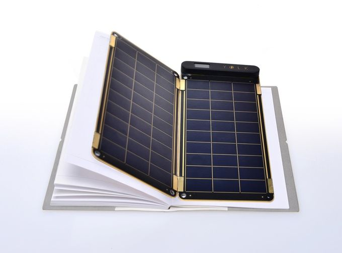 solar paper charger3