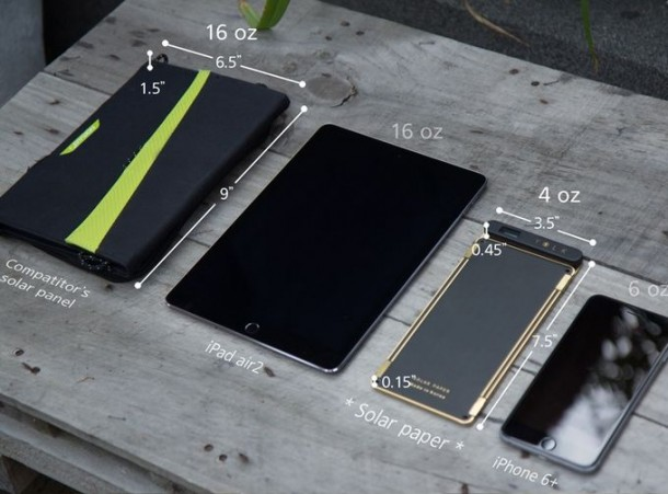 solar paper charger4