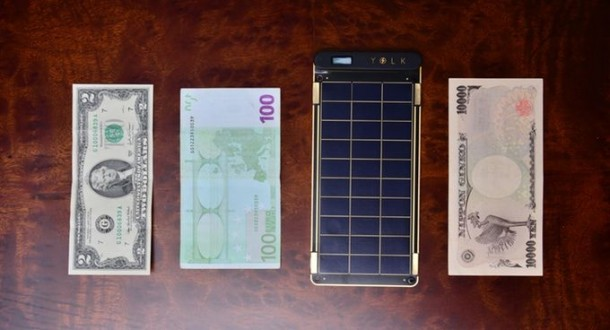 solar paper charger5