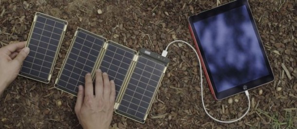 solar paper charger6