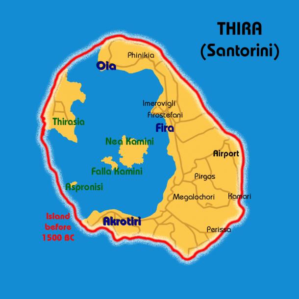 thera_map-big