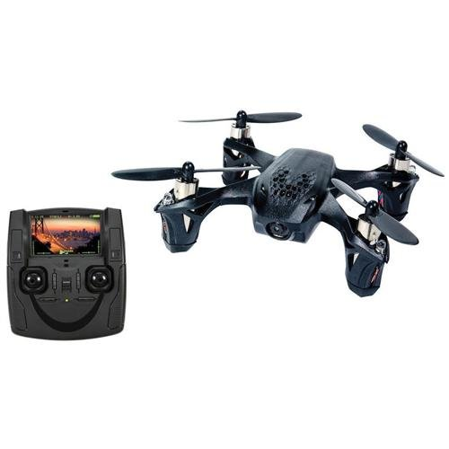10 best Quadcopters (10)