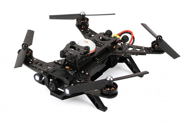 10 best Quadcopters (2)