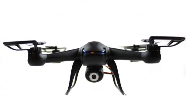 10 best Quadcopters (3)
