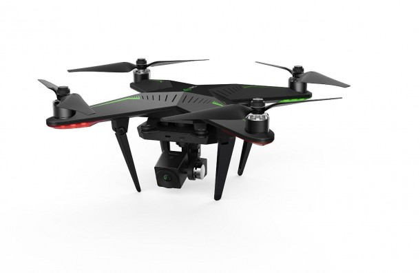 10 best Quadcopters (4)