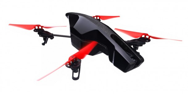 10 best Quadcopters (5)