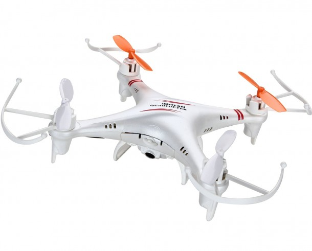 10 best Quadcopters (6)
