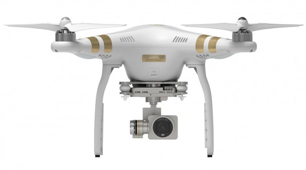 10 best Quadcopters (7)