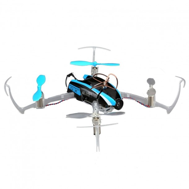 10 best Quadcopters (8)