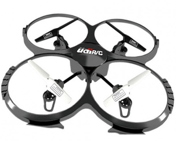 10 best Quadcopters (9)