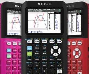 10 best graphing calculators