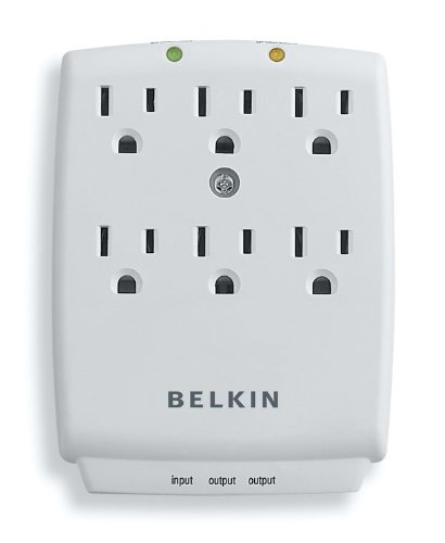 10 best power strips for your home (1)