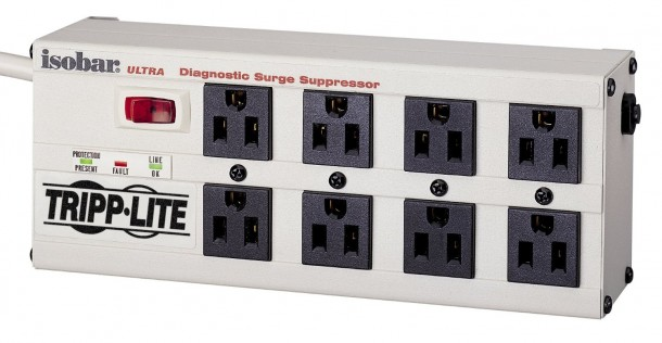 10 best power strips for your home (10)