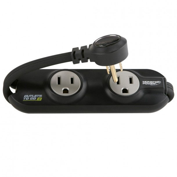 10 best power strips for your home (4)
