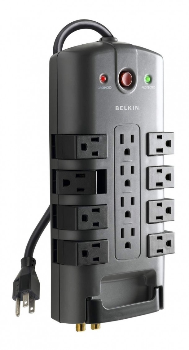 10 best power strips for your home (5)