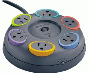 10 best power strips for your home (7)