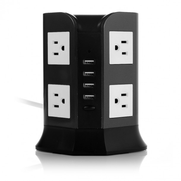 10 best power strips for your home (9)