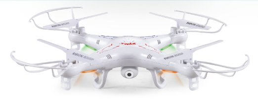 10 best quadcopters you can buy right now