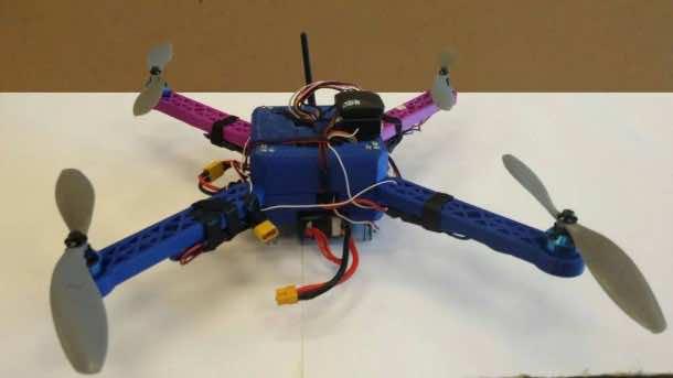 3-D printing designs11