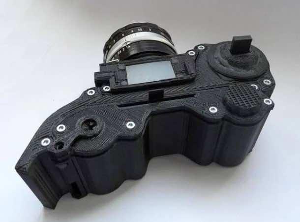 3-D printing designs8