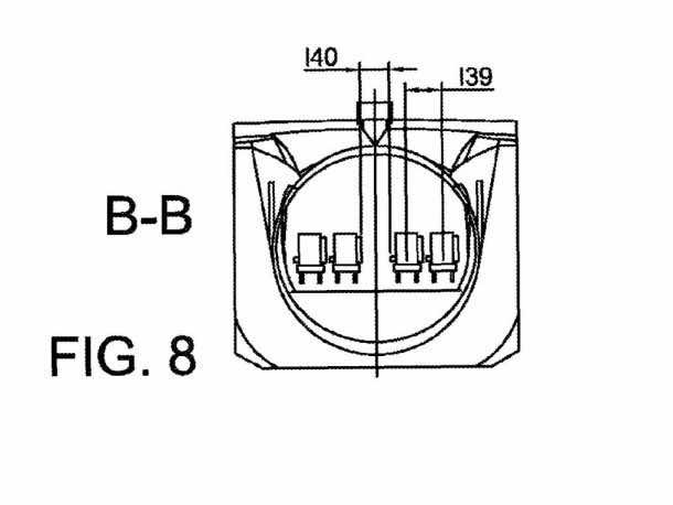 Airbus patent2