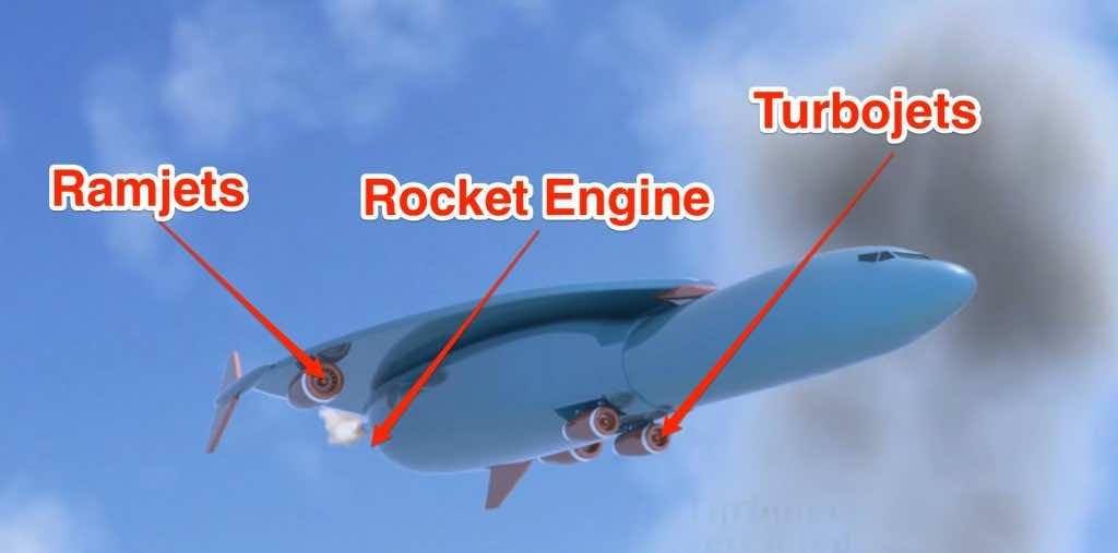 Airbus patent4