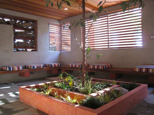 Amazing treehouse 25