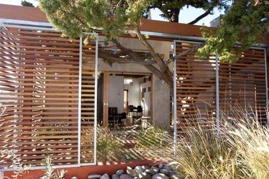Amazing treehouse 26